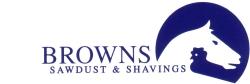 biggest-browns-logo