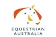 equestrian_australia_logo