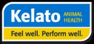 Kelato-Logo-May15-Small